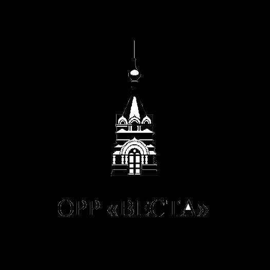 «ОБЪЕДИНЕННЫЙ РЕГИОНАЛЬНЫЙ РЕГИСТРАТОР «ВЕСТА»